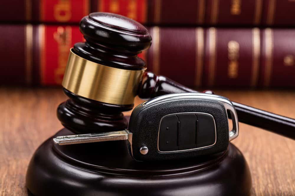 artigo 230 ctb lei