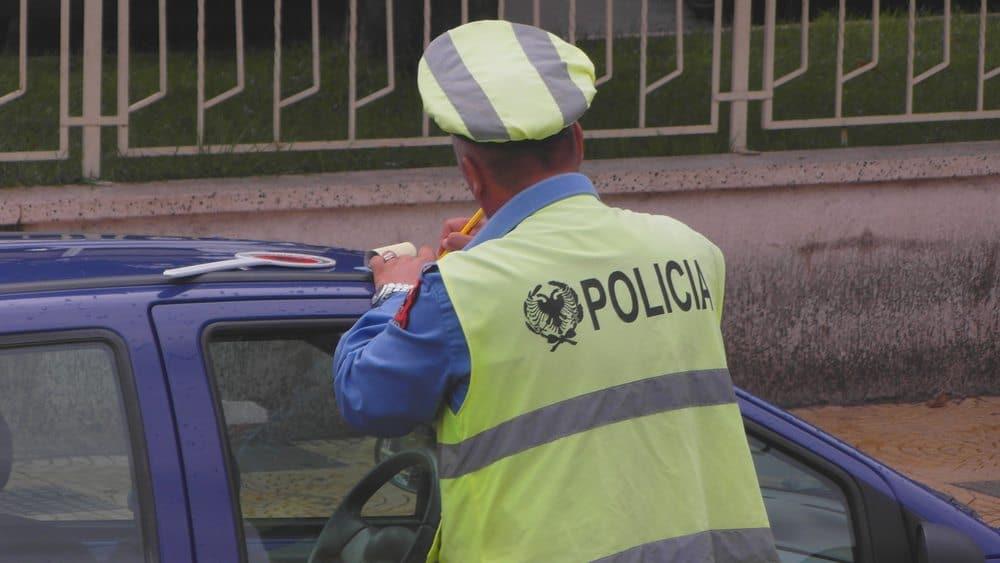 artigo 230 ctb multas