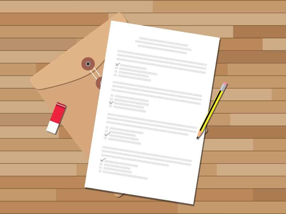 como se cria resolução do contran multas recorrer