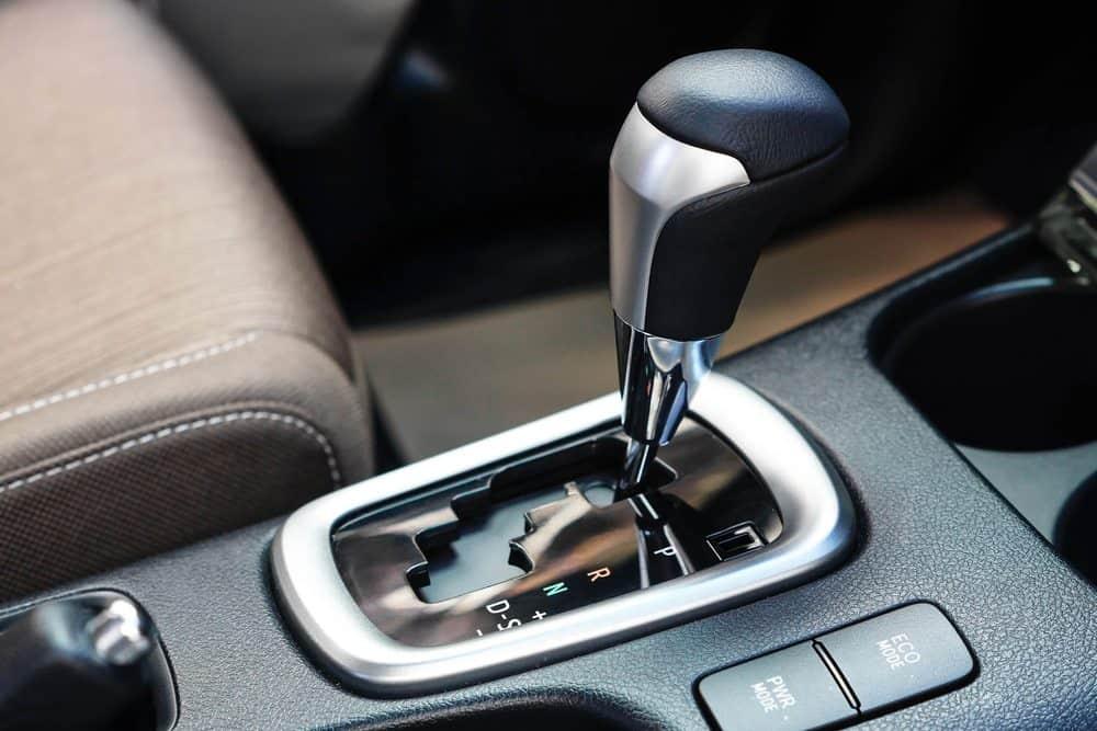como dirigir bem automático