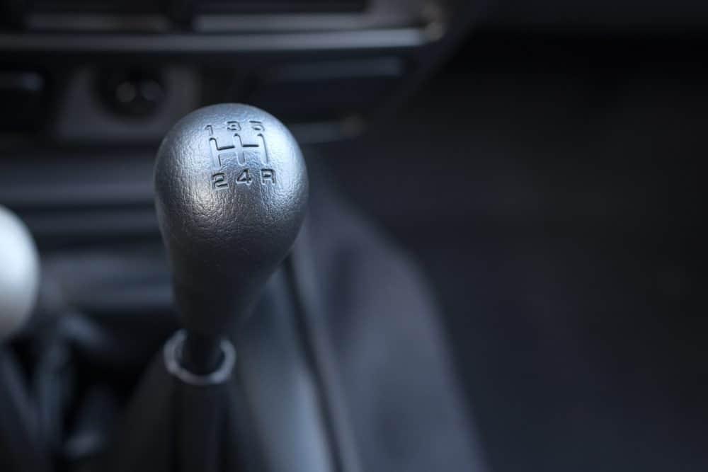 como dirigir bem ponto morto