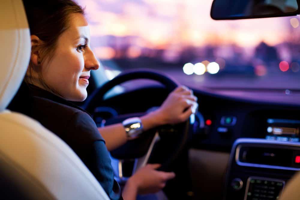 como dirigir bem