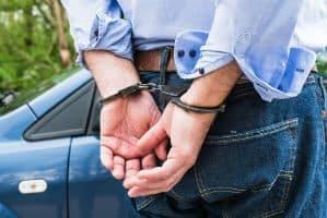 O Que Você Deve Saber Sobre os Crimes de Trânsito do CTB