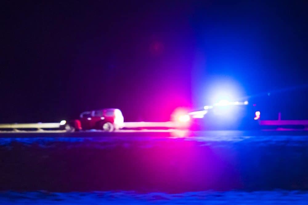 crimes de transito quais infracoes