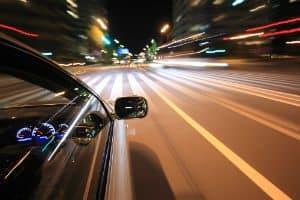 Como recorrer Multa por Excesso de Velocidade em Porto Alegre
