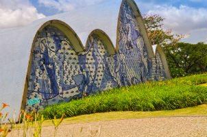 Multa por Excesso de Velocidade em Belo Horizonte: Como Recorrer?