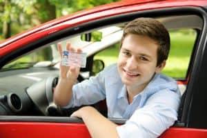 Com quantos pontos a CNH é suspensa? Não fique sem dirigir