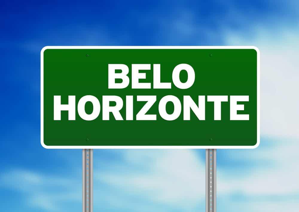 Suspensão da CNH em Belo Horizonte como funciona