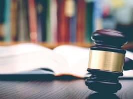 O Que é o Artigo 281 do CTB e Como Usar a Lei Em Sua Defesa