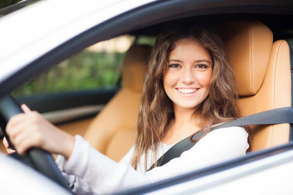 boletim ocorrencia transito motorista responsabilidade