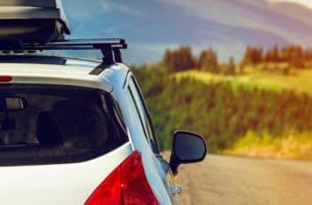 Tudo sobre carros bons para viajar – Os 10 melhores
