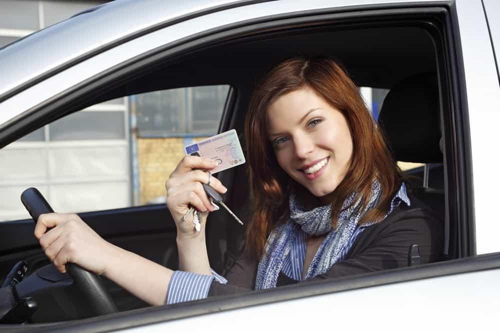 carteira internacional de motorista cnh