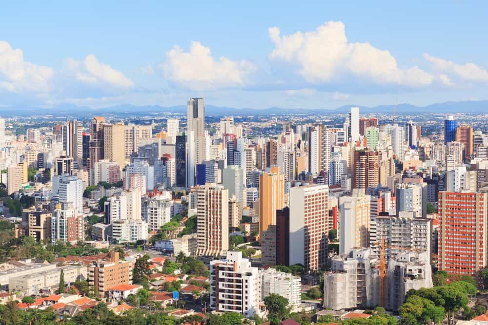 excesso de velocidade em Curitiba recurso JARI