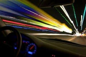 O Que Você Deve Saber Sobre Excesso de Velocidade em Goiânia