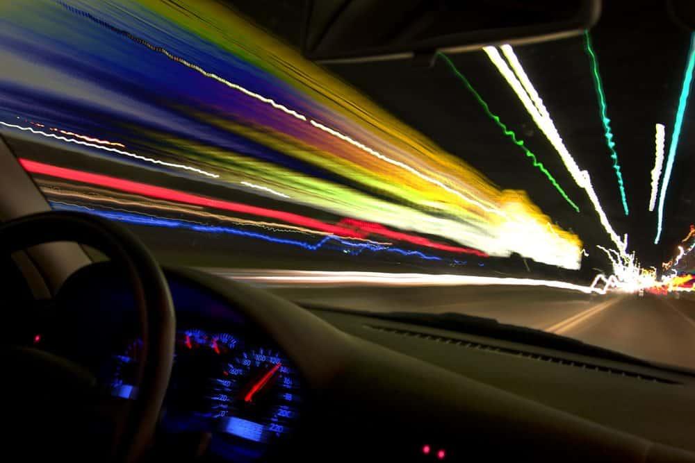 excesso velocidade goiania