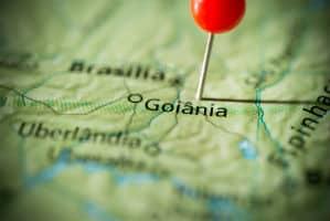 Faixa de Ônibus em Goiânia: Valor da Multa e Como Recorrer