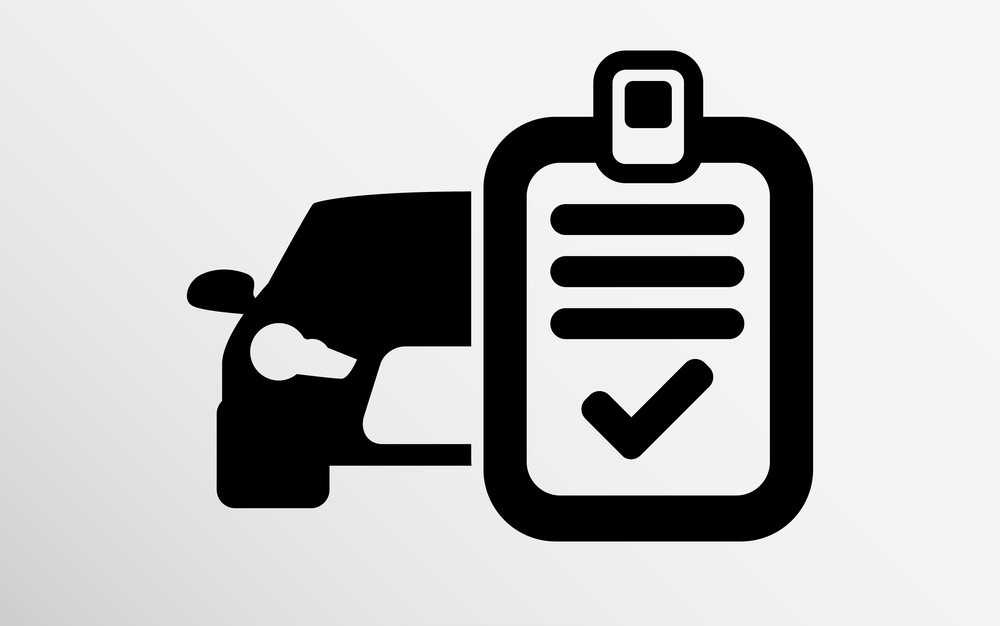 faixa onibus salvador multa transitar