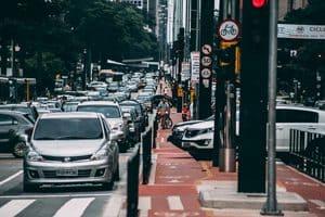 DETRAN São Paulo: Saiba Como Consultar a Sua Situação Em 5 Minutos