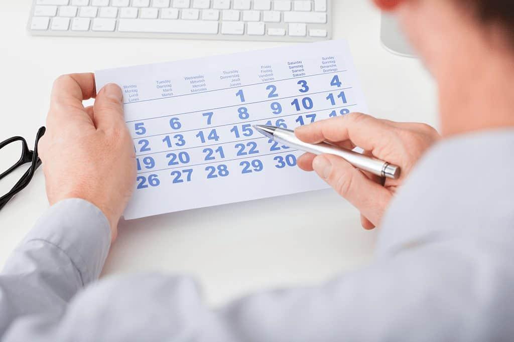 detran sp ipva calendario