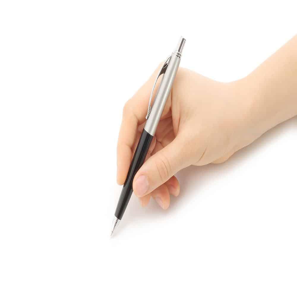 lei seca em bh caneta