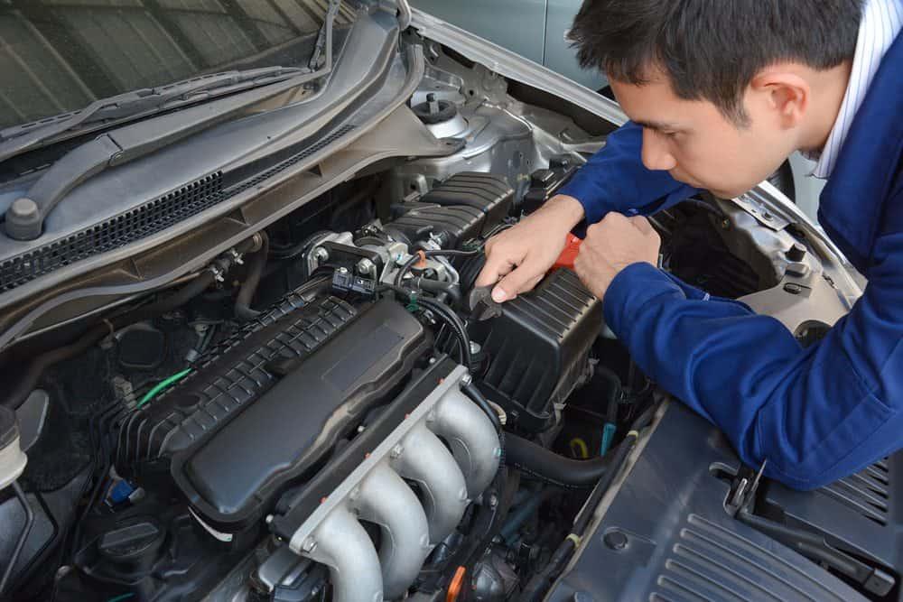 modificar carros brasileiros motor