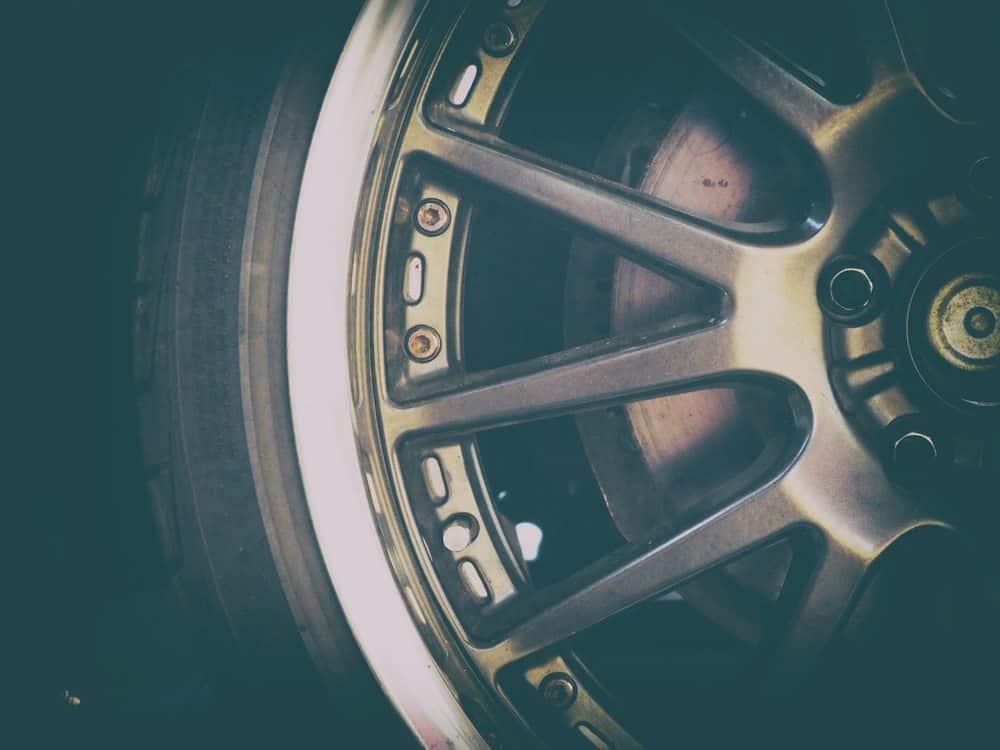 modificar carros brasileiros rodas aros
