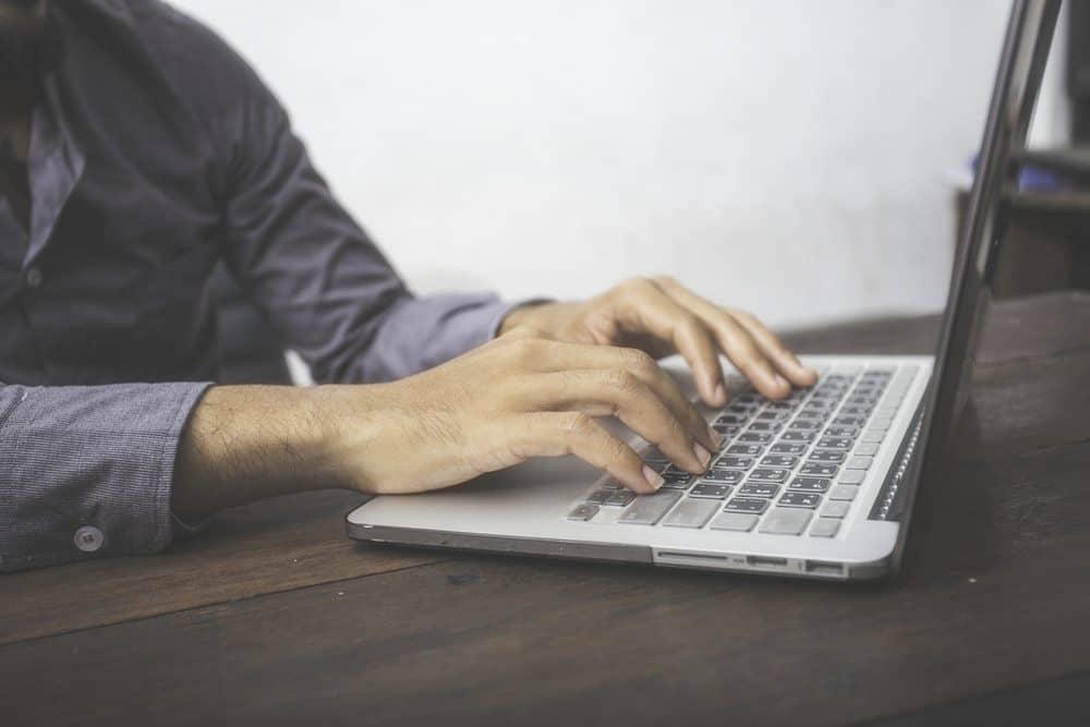 multas der consulta online