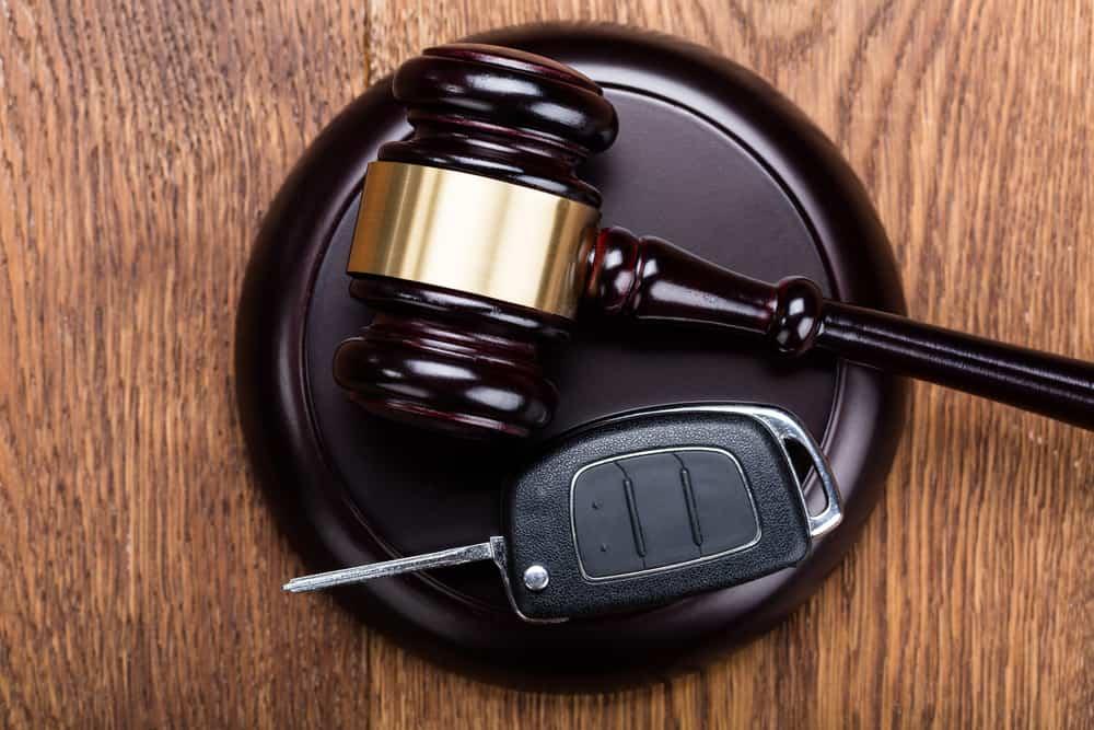 nova lei do trânsito ctb