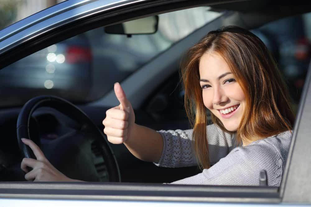 nova lei do trânsito