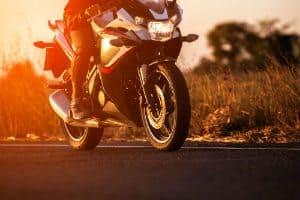 Seguro DPVAT De Moto: O Guia Absolutamente Completo