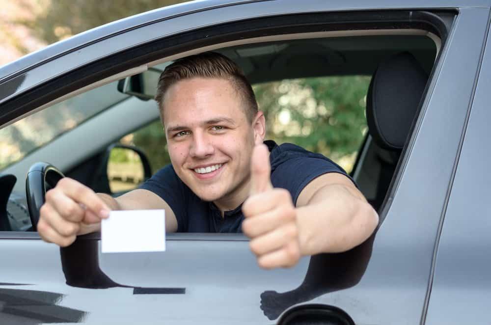 suspensão da cnh em salvador motorista consciente