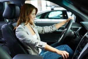 Viagem de carro – Dicas infalíveis e Propostas de Roteiros Irrecusáveis
