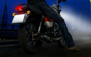 Xênon Para Moto é Permitido? Entenda o Que Diz a Lei
