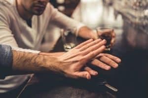 Artigo 165 do CTB: Entenda O Que Diz a Lei Sobre Dirigir Embriagado