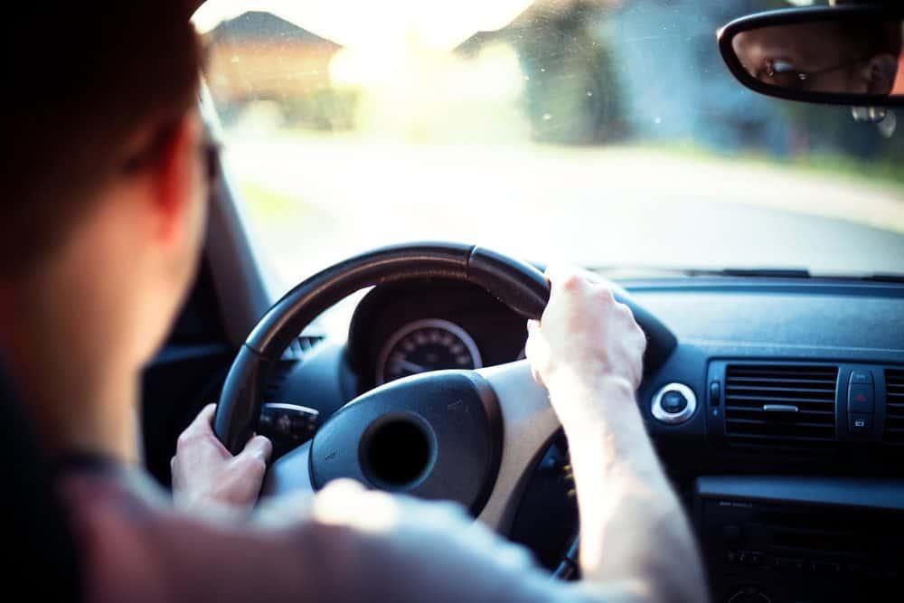 excesso velocidade salvador respeite limite