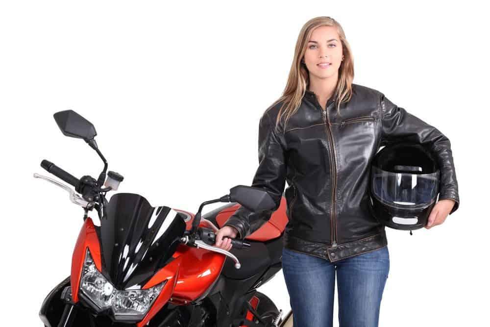 bf950c3154e6 Como Escolher a Primeira Moto – Não erre na escolha!