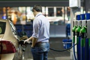 Vale Combustível: entenda como funciona