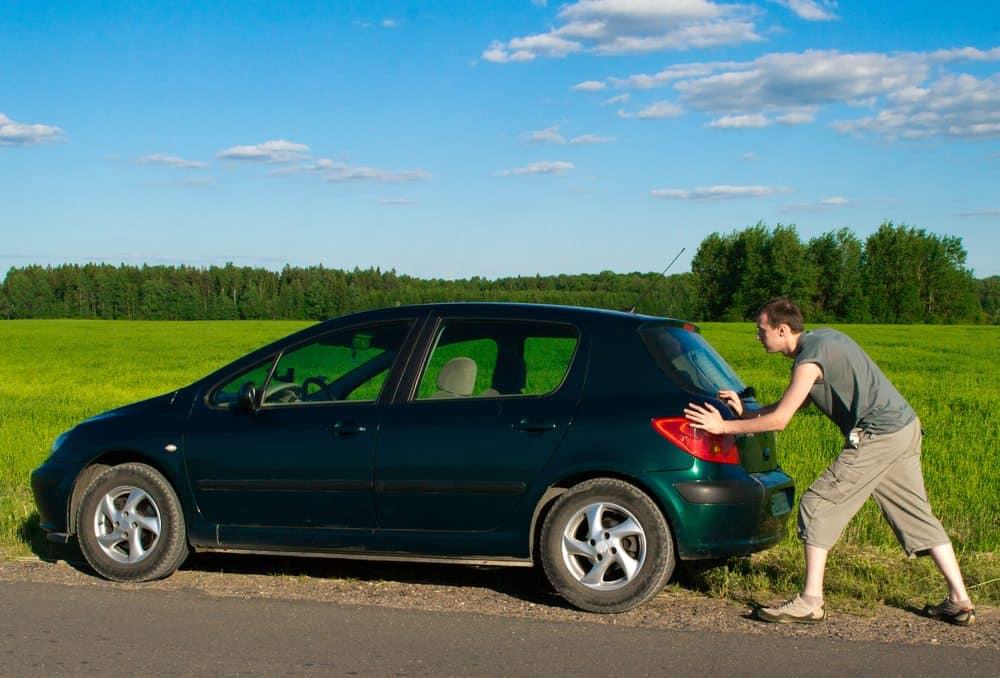 vale combustivel veículo