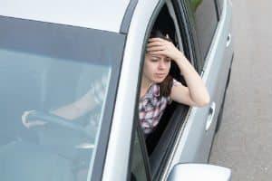 Como Recorrer da Carteira Suspensa por Pontos | Não Fique Sem Dirigir