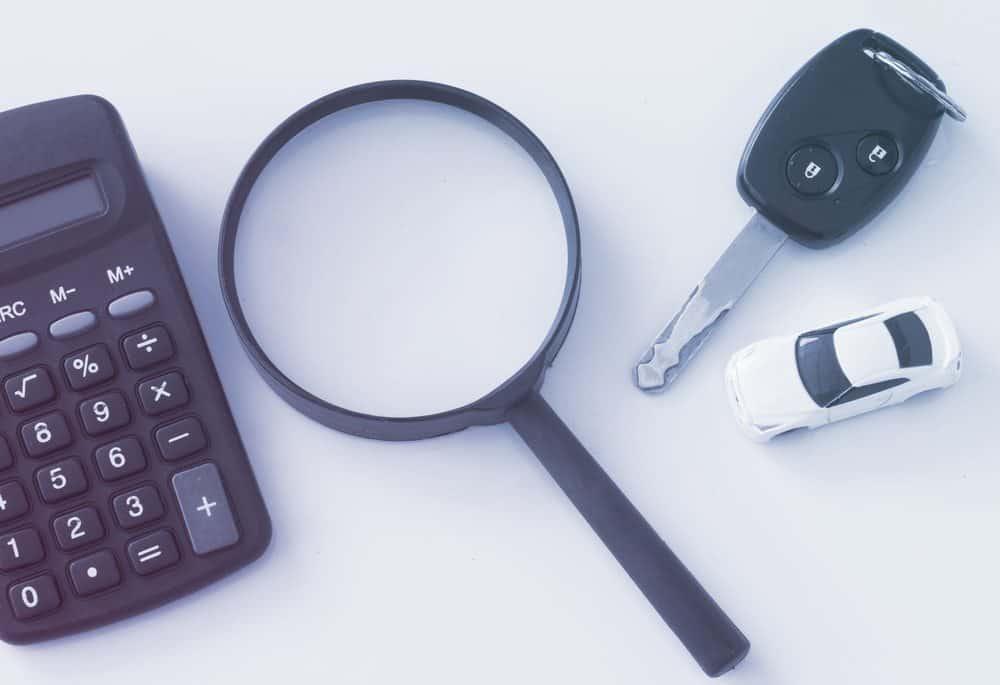 consulta de multas pela placa valores multa