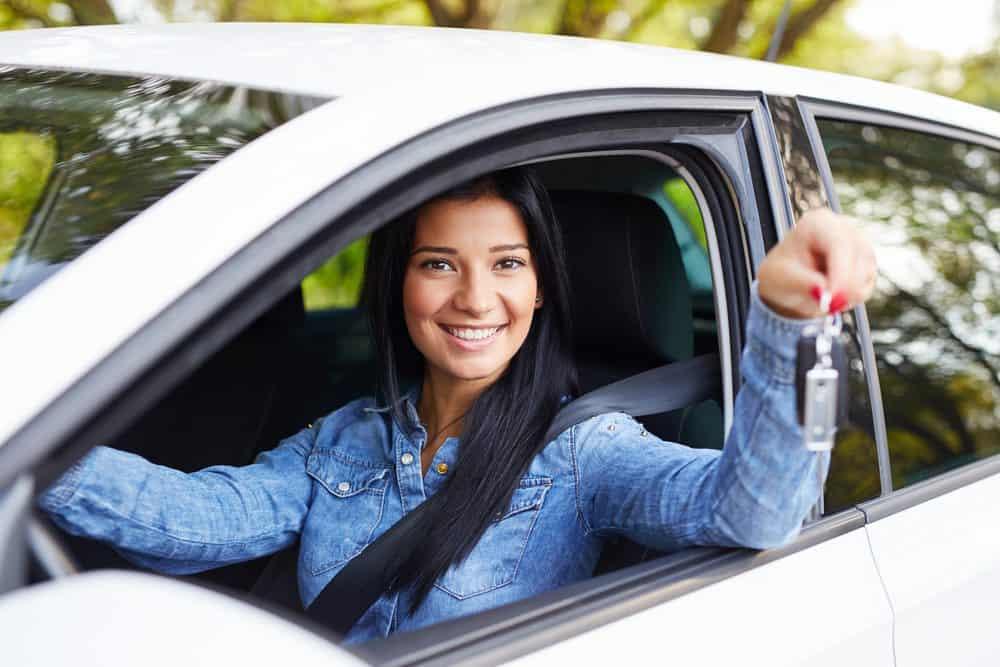 defesa suspensao direito dirigir evite infracoes