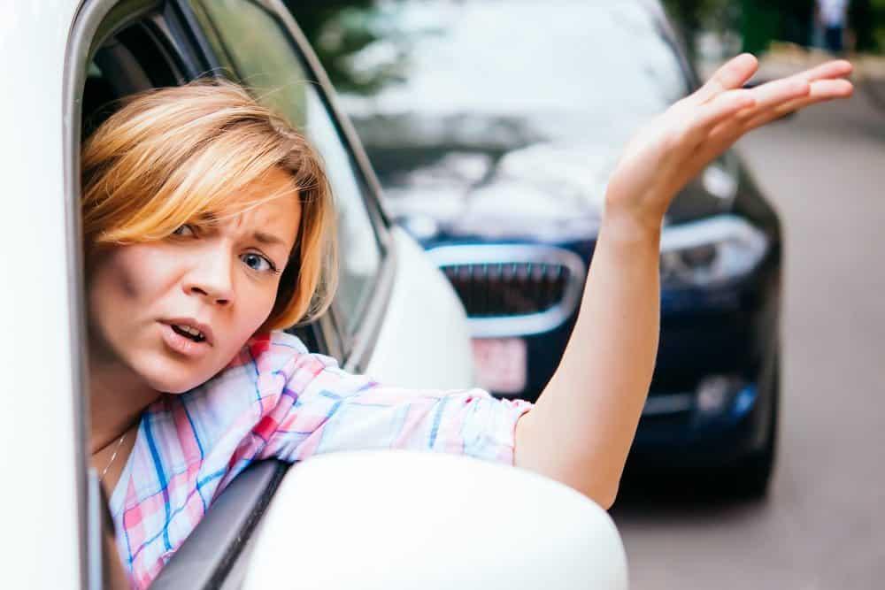 defesa suspensao direito dirigir