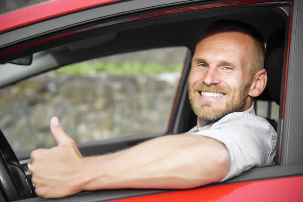 dirigir com cnh suspensa manter cnh atualizada