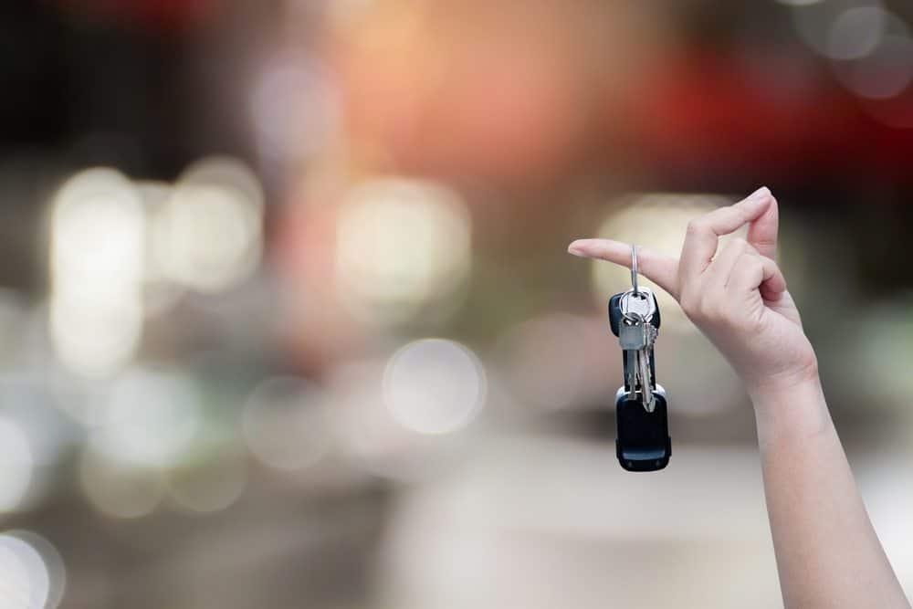 o que e defesa suspensao direito dirigir