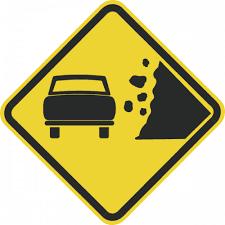 placas de sinalizacao de transito 15