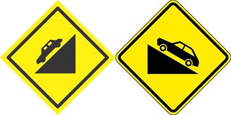 placas de sinalizacao de transito 17 23