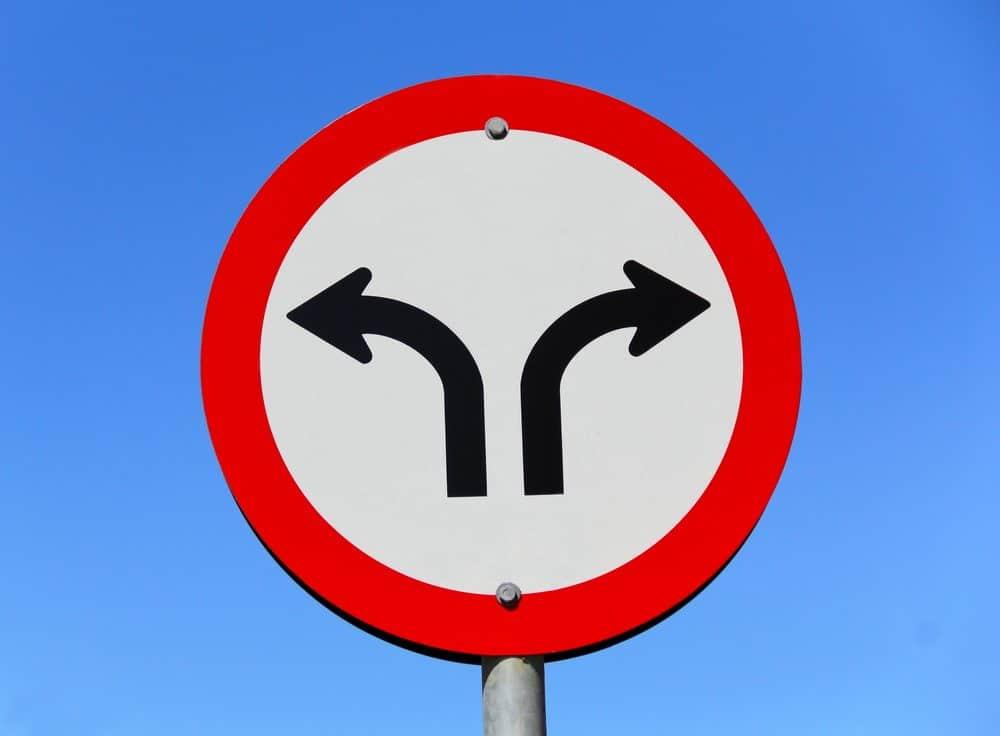 placas de sinalizacao de transito duvidaspg