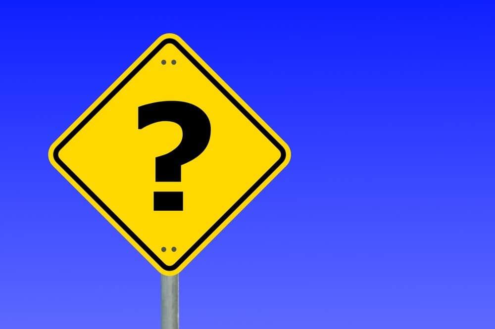 placas de sinalizacao de transito o que sao