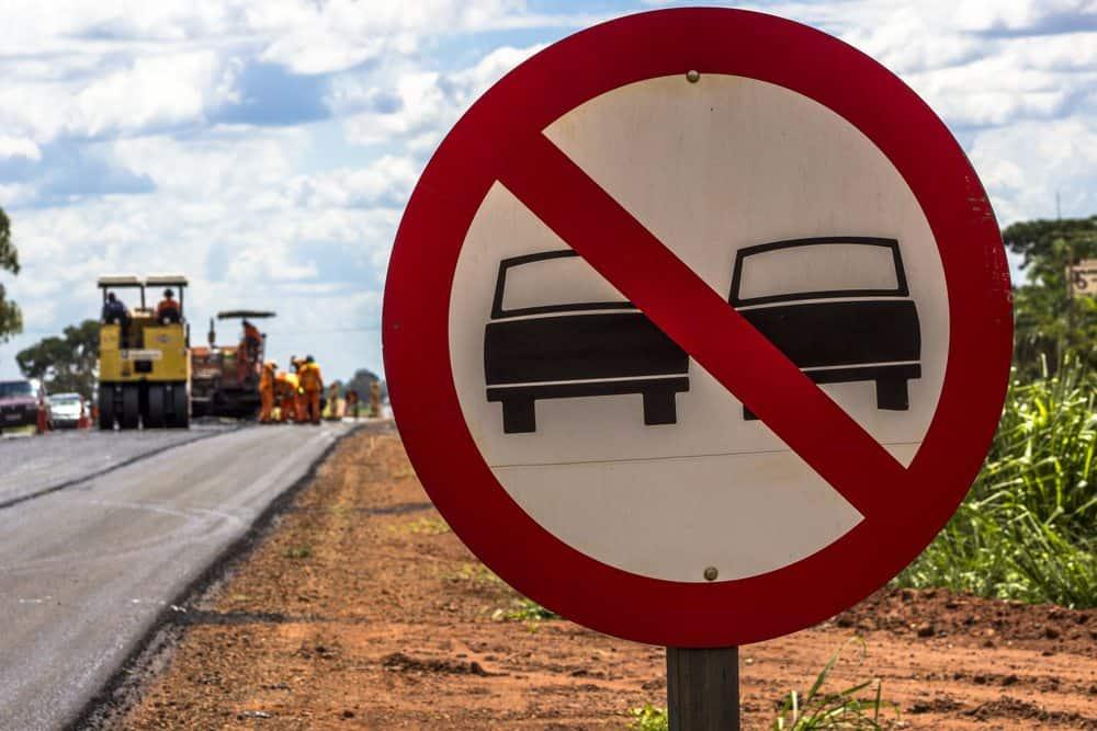 placas de sinalizacao de transito responsavel.jpg