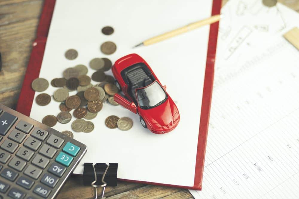recurso cassacao cnh dirigir penalidades